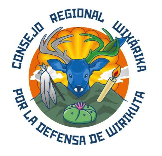 Consejo Regional Wixárika