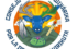 PRONUNCIAMIENTO Consejo Regional Wixárika por la Defensa de Wirikuta Enero 2017