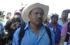 PUEBLO WIXÁRIKA DE LUTO: Asesinan a compañeros