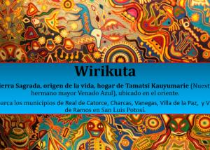 wirikuta